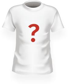 b28c2407127f Dámske tričko Roly s vykrojeným výstrihom - posledné kusy skladom