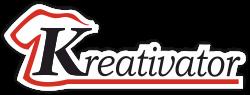 Kreativator.eu